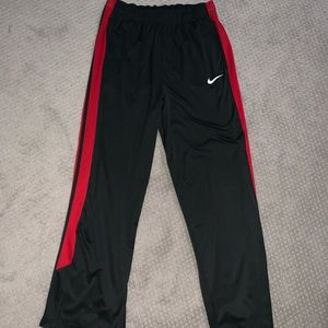 YOUTH Nike Dry Fit Sweatpants